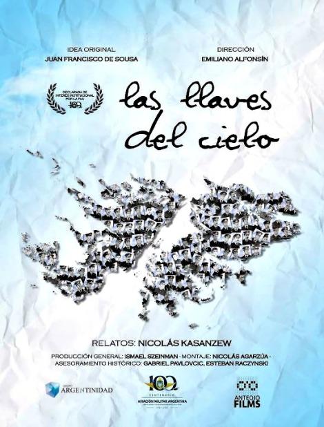 Pelicula del centenario de la Aviación Militar Las_llaves_del_cielo_afiche