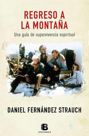 TP-regreso-a-la-Montana
