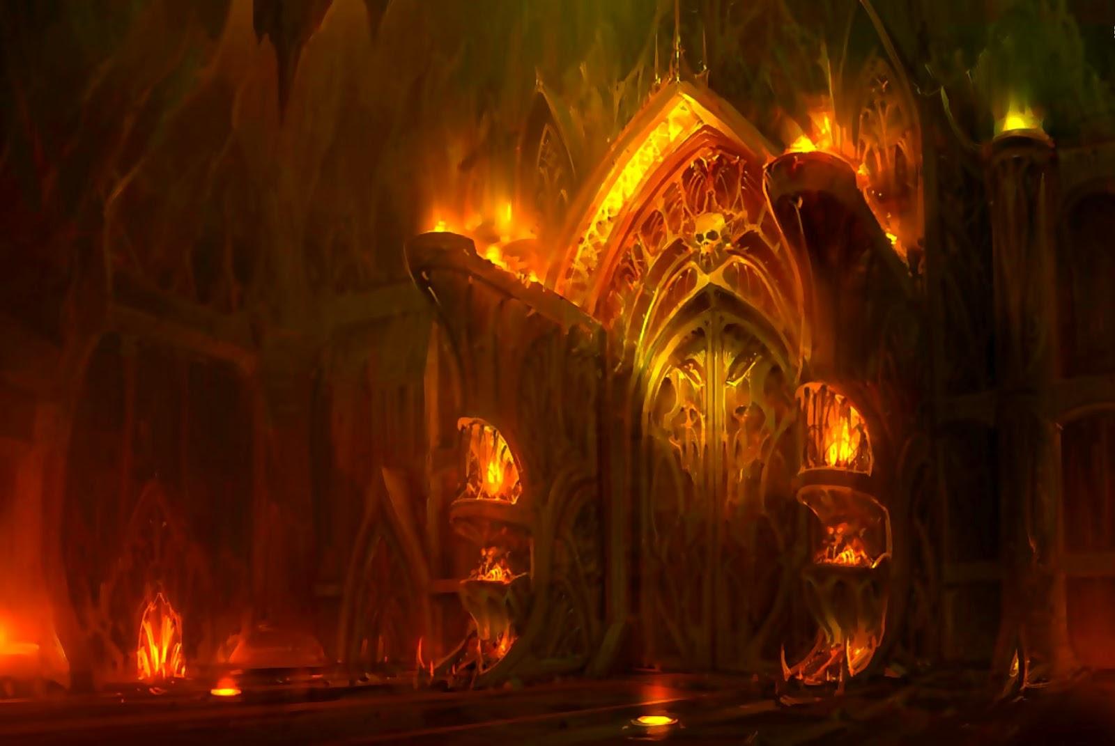 Poes as de enrique momigliano poes a para sentir la vida for 9 puertas del infierno