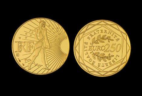 dos caras de la moneda