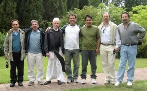 grupo-la-trapa-2004